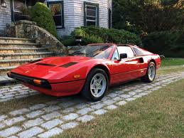 308 gts qv for sale 308 for sale find or sell used cars trucks and suvs in usa