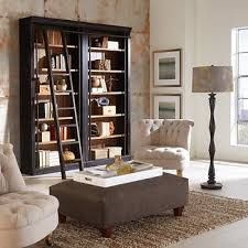 Sliding Bookcase Murphy Bed Bookcases Costco