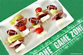 super bowl appetizers 5 easy no bake super bowl snacks ideas to make party planning easy