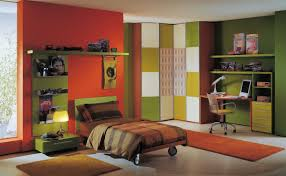 Boys Bedroom Paint Ideas Boys Bedroom Ideas For Small Rooms Modern Bedroom Interior Design