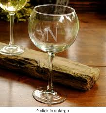 tall wine glass centerpieces from 0 98 hotref com