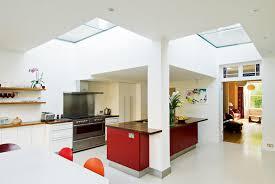 side return extension design guide homebuilding u0026 renovating