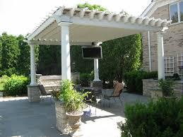 backyard custom built estate with backyard paradise poway