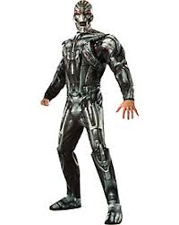 Marvel Halloween Costume Avengers Costumes Kids U0026 Adults Halloween Costumes