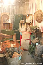 antique furniture stores near me beautiful best ideas about