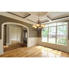 71 best home 1910 u0027s images on pinterest craftsman bungalows