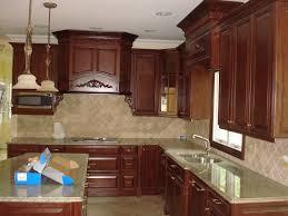 decorative molding kitchen cabinets thin molding for cabinets cabinet base trim kitchen cabinet toe kick