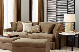 Blu Dot Bonnie Sofa by Bonnie U0026 Clyde Sofas Apartment Therapy