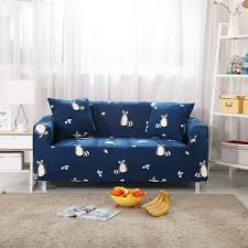 Cheap Corner Sofa Bed Online Get Cheap Navy Couch Aliexpress Com Alibaba Group