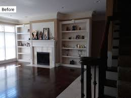 candice home decorator st louis interior designers u0026 home decorators youtopia designs