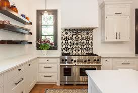 Austin Kitchen Cabinets Austin Kitchen Cabinets On Sich - Kitchen cabinets austin