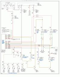 carrier furnace wiring diagrams 585hjw048080abaf carrier wiring