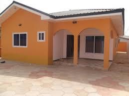 3 bedroom houses for sale ghanafind com nice 3 bedroom house for sale nungua accra ghana