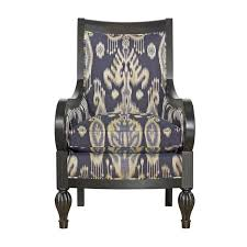 Wooden Accent Chair Wood Accent Furniture Macy U0027s Accent Chairs Kincaid Furniture
