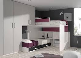 bedroom armoire in bedroom bedroom wardrobe doors bedroom