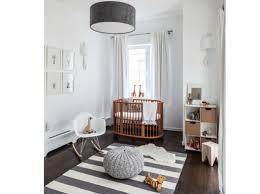 chambre bébé blanc chambre de bébé 25 idées pour un garçon décoration