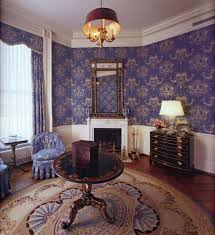 Jackie Kennedy White House Restoration 141 Best White House 1961 1963 Images On Pinterest White Houses