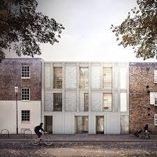 the 25 best planning permission ideas on pinterest kit homes uk