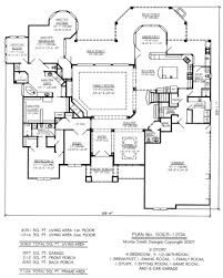 Car Plan View Luxury 3 Floor House Elevation With Plan Kerala Home Modern 3