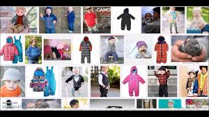 Make Your Own Name Brand Clothes How To Create Private Label Products How To Create Your Own