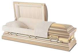 matthews casket s funeral home merchandise available at onsite showroom