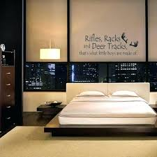 cool small room ideas small dorm room ideas for guys guys bedroom design room decor cool