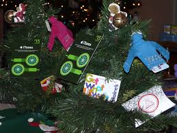 gift card trees living in pa gift card tree