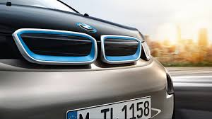 motorburn how many bmw i3s have been sold in south africa