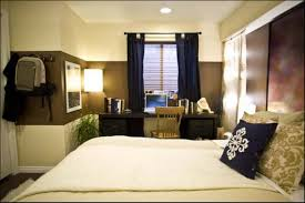 bedroom ao small lovely bedroom design tips lovable color