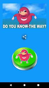 Meme Buttons - best 23 meme buttons wallpaper site wallpaper site