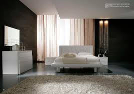 eco modern furniture modern furniture stone décor malta malta stone fireplace