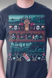 search results teefury