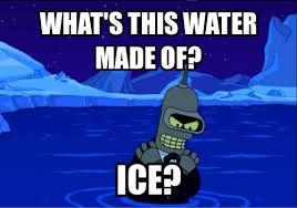 Futurama Meme Generator - meme generator bender 28 images meme personalizado har 233 mi
