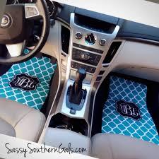 nissan maxima kijiji edmonton elegant personalize floor mats dt3 krighxz