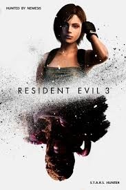 23 best resident evil images on pinterest resident evil