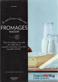 livre de cuisine gratuit pdf 10 best livre de cuisine pdf images on simple books and