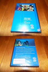 books and video 73993 padi open water diver adventures in diving