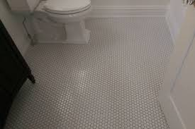 tile flooring in hoffman estates il tile company serving