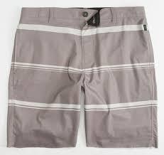 tilly black friday tilly u0027s extra 50 off sale men u0027s nitrous black hybrid shorts