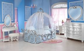 deco chambre princesse beautiful chambre fille princesse gallery design trends