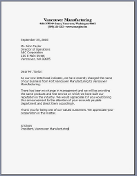 Business Letter Format For Request Business Letter Reference Pacq Co