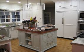 Pinterest Kitchen Island by 28 Kitchen Island Pinterest Kitchen Island My Kitchen