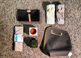 uh students designing products perfect for holiday gifts