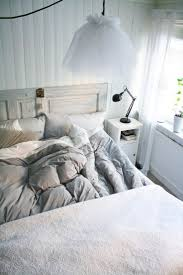 Nordic Bedroom by 18 Best Slaapkamer Design Images On Pinterest Architecture