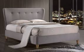 bed shoppong on line beds wigan lancashire buy beds online or visit our shop in
