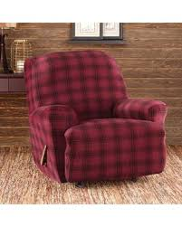 Oversized Recliner Cover 85 Best Fun With Slipcover Patterns Images On Pinterest