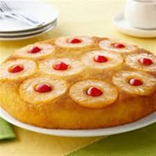 pineapple upside down cake from dole recipe allrecipes com