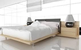 Light Interior by Ultra Hd 4k Bed Wallpapers Hd Desktop Backgrounds 3840x2400