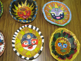3rd Grade Halloween Crafts by 1833 Best Art Projects For Grades 4 7 Images On Pinterest