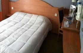 chambre de commerce de bourges hotel kyriad bourges sud hotel info